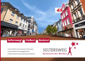 Immobilienbroschüre BID Seltersweg e.V.
