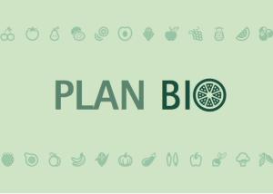 plan Bio