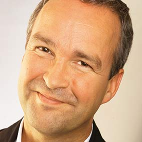 Heinz-Jörg Ebert