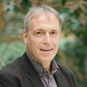 Prof. PhD Müller