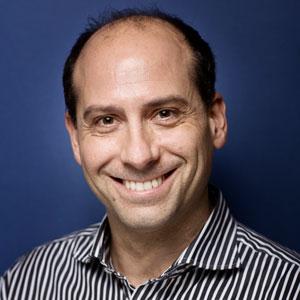 Professor Dr. Matthias Fuchs